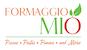 Formaggio Mio logo