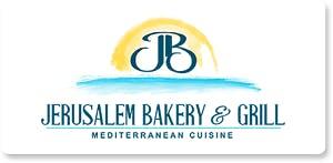 Jerusalem Bakery & Restaurant