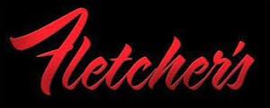 Fletcher's Place At Stonecrest