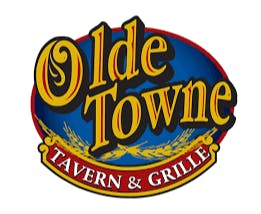 Olde Town Tavern & Grille