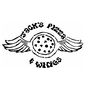 Jack's Pizza & Wings logo