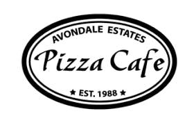 Avondale Pizza Cafe