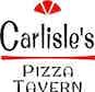 Carlisle's Pizza Tavern logo