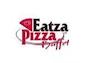 Eatza Pizza logo