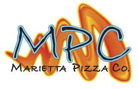 Marietta Pizza