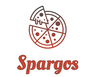 Spargos logo