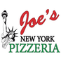 Joe's New York Pizzeria logo