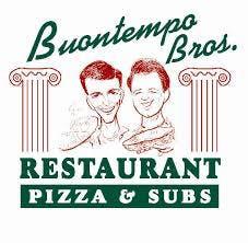 Buontempo Bros Pizza