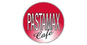 Pasta Max Cafe