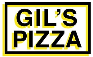 Gil's Pizzas