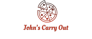 John's Carry Out
