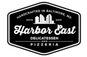 Harbor East Delicatessen & Pizzeria logo