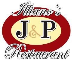 Illiano's J&P Restaurant