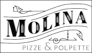 Molina Pizza & Polpette