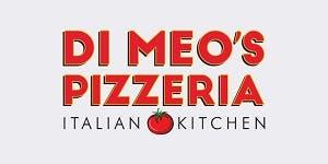 Di Meo's Pizzeria