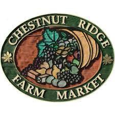 Chestnut Ridge Farm Market