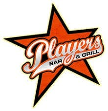 Players Bar & Grill
