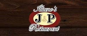Illiano's J & P Restaurant