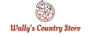 Wally's Country Store
