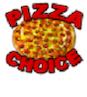 Pizza Choice logo