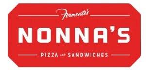 Nonna's Pizza & Sandwiches