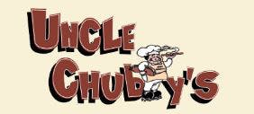 Uncle Chubby's