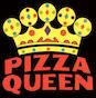 Pizza Queen logo
