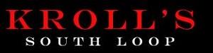Kroll's South Loop