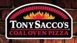 Tony Sacco's Coal Oven Pizza logo