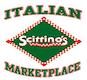 Scittino's Italian Market Place logo