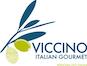 Viccino Italian Gourmet logo