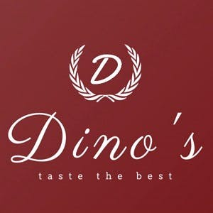 Dino's Restaurant & Carryout