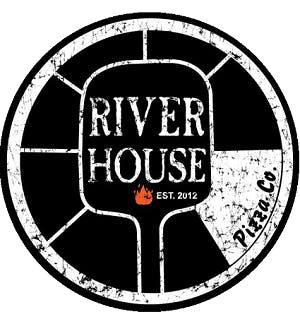 River House Pizza Co