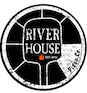River House Pizza Co logo
