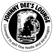 Johnny Dee's Lounge