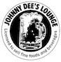 Johnny Dee's Lounge logo