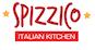 Spizzico Italian Kitchen logo