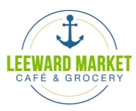 Leeward Market Cafe & Grocery