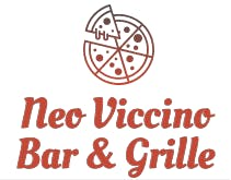 Neo Viccino Bar & Grille