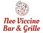 Neo Viccino Bar & Grille logo