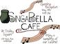 Singa Bella Cafe logo