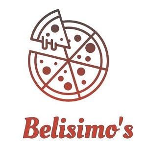 Belisimo's