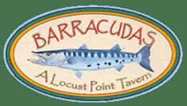Barracudas Locust Point Tavern