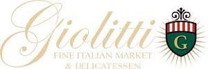 Giolitti Delicatessen