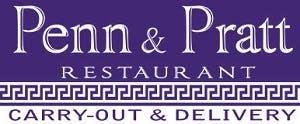 Penn & Pratt Restaurant & Carryout