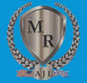 Milt's Rendezvous logo