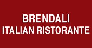Brendali Italian Ristorante