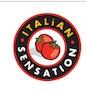 Italian Sensation logo