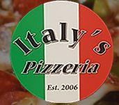 Italy's Pizzeria