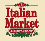 Italian Market & Restaurant